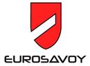 EUROSAVOY